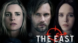 The-East-Movie-Poster-625x350