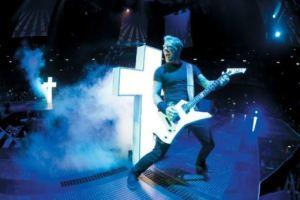 Metallica-Through-The-Never-02