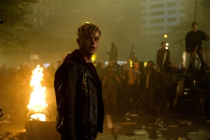 metallica-through-the-never-dane-dehaan1