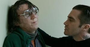 prisoners-movie-image