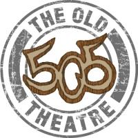 505-theatre-logo-04