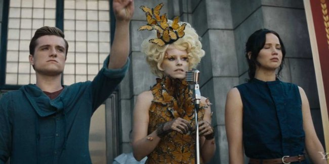 hunger-games-catching-fire-trailer