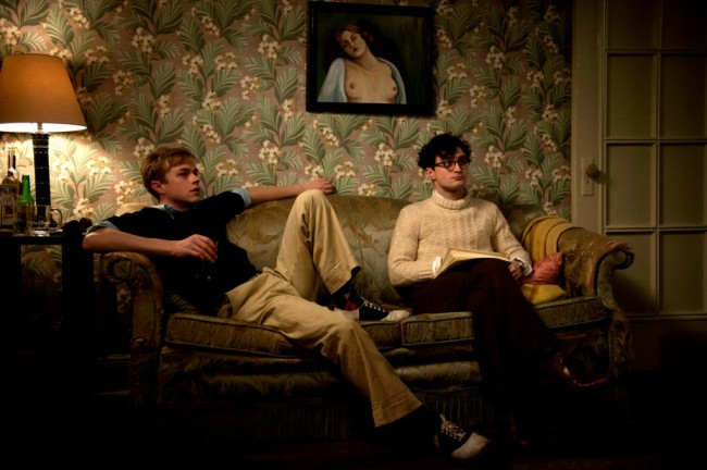 kill-your-darlings-graphic-1024x682
