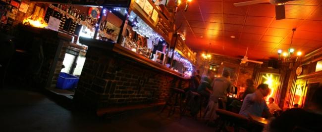 menu_bg_bars