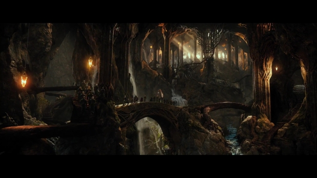 the-hobbit-the-desolation-of-smaug-official-teaser-trailer-hd-mp