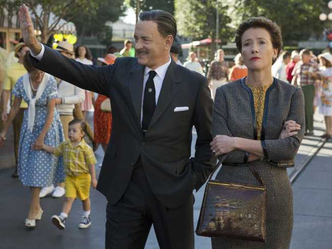 tom-hanks-is-walt-disney-in-the-first-trailer-for-saving-mr-banks