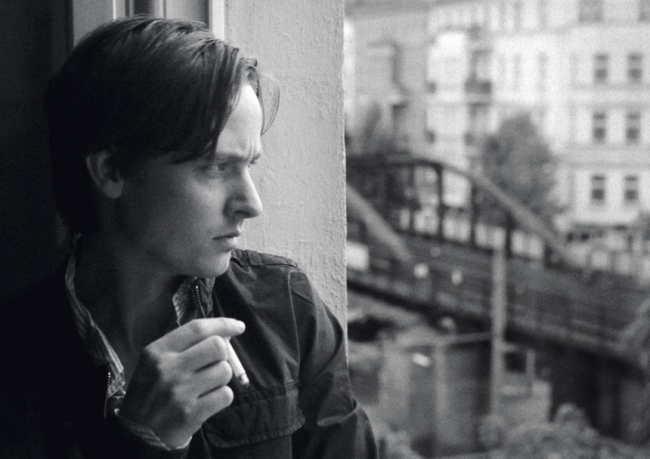 tom-schilling-oh-boy