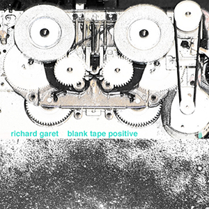 Blank_Tape_Positive