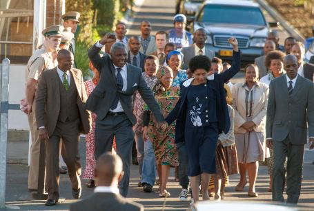 MANDELA-LONG-WALK-TO-FREEDOM-2