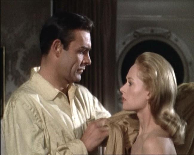 sean-connery-e-tippi-hedren-in-una-scena-del-film-marnie-1964-131671