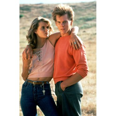 1984-footloose_1914311i