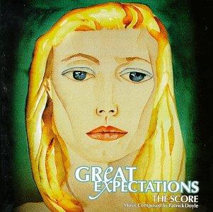 great expectations feminist criticism