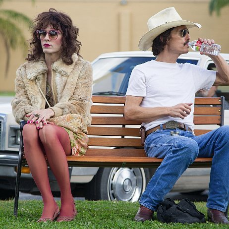 Dallas-Buyers-Club-Trailer