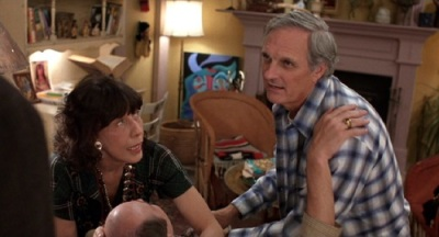 flirting-with-disaster-1996-lily-tomlin-alan-alda-pic-3