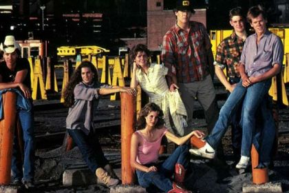 footloose_1984_600x400_91965