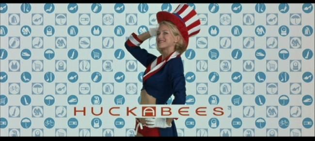 i-heart-huckabeesPDVD_01001