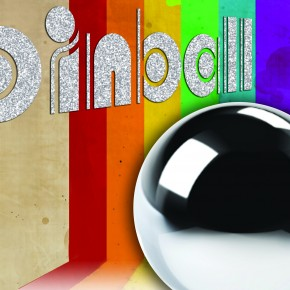Pinball_Silver-290x290