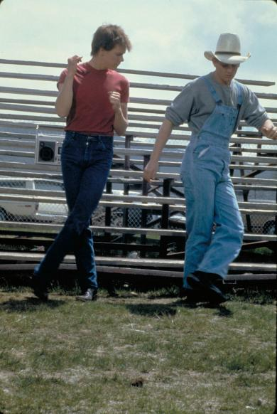 still-of-kevin-bacon-and-chris-penn-in-footloose-(1984)-large-picture