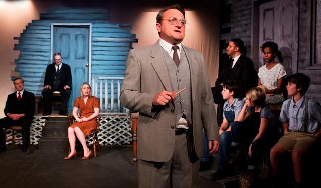To-Kill-A-Mockingbird_New-Theatre_Daily-Sydney.01