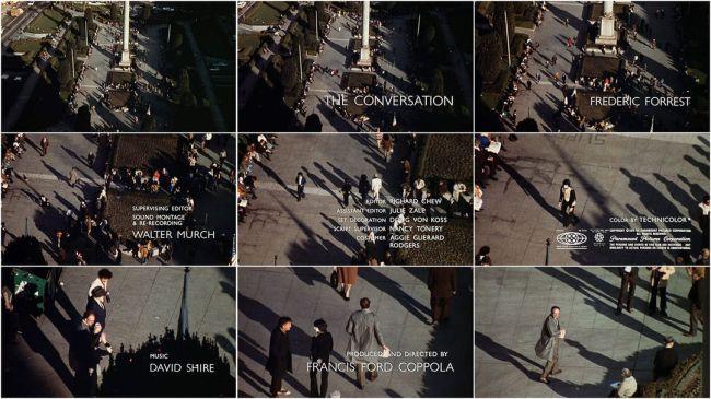 conversation_c-0-1080-0-0