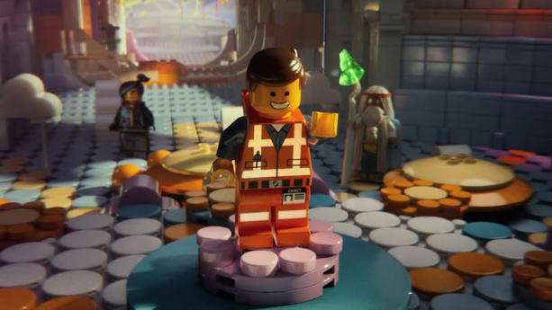 Emmett_from_´´_The_Lego_Movie_´´
