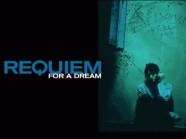 requiem_for_a_dream_0