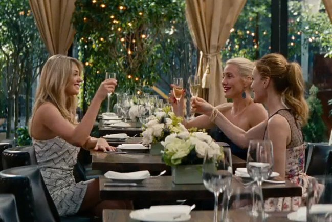 The-other-Woman-movie-review-Image-7