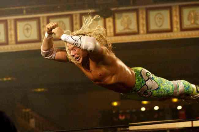the-wrestler-04