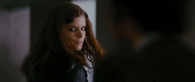transcendence-movie-Kate-Mara-as-Bree