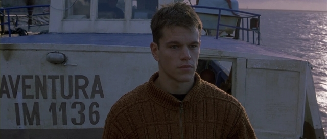 https://lisathatcher.files.wordpress.com/2014/05/the-bourne-identity-2002-720p-hddvd-x264-mkv_000524482.jpeg?w=640