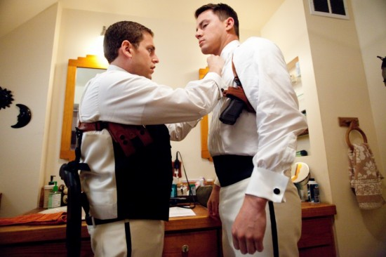 21-Jump-Street-New-Movie-Photos-13-550x366