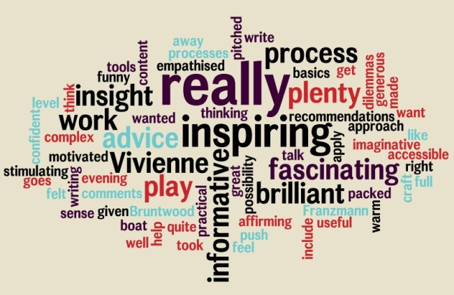 Bruntwood-Roadshow-Feedback-Word-Cloud-as-at-15-Oct-beige-background