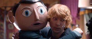 frank-the-film-michael-fassbender-k1r92slwo9-1280