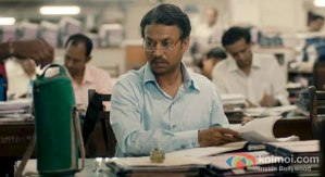 Irrfan-Khan-in-The-Lunchbox-Movie-Stills-Pic-1-5