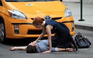 jessica_chastain_the_disappearance_of_eleanor_rigby_set_in_new_york_3aug2012_1_ZPLrQoF.sized