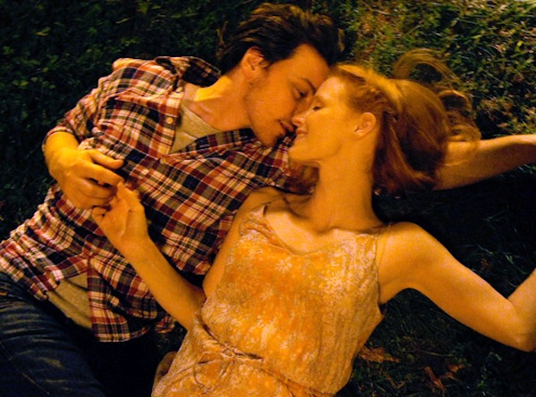 rs_560x415-130828141031-1024.The-Disappearance-of-Eleanor-Rigby