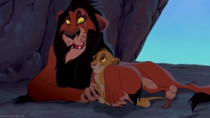 Scar-Simba-(The_Lion_King)