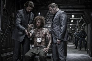 Ewen-Bremner-in-Snowpiercer-2013-Movie-Image