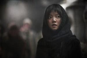 Snowpiercer-Film (1)
