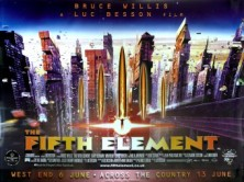 the-fifth-element-movie-poster
