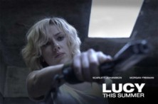lucy-movie-images-4-is-scarlett-johansson-s-lucy-just-going-to-do-this-the-entire-movie