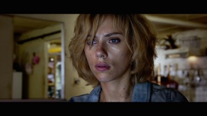 scarlet-johansson-in-lucy-2014-movie