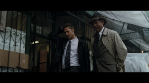 se7en_morgan_freeman_brad_pitt_walking_in_the_rain1
