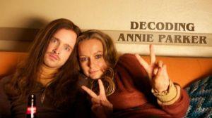 AnnieParker2