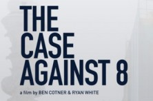Case-Against-8