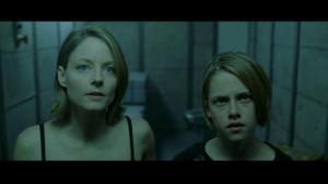 Panic-Room-Jodie-Foster-Kristen-Stewart