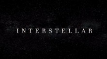 37779_01_new_trailer_for_christoper_nolan_s_interstellar_will_blow_you_away