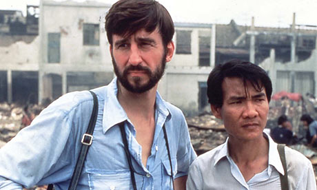 Sam-Waterston-and-Haing-S-001