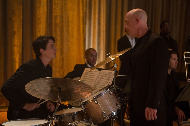 04.-WHIPLASH_06764 - Copy