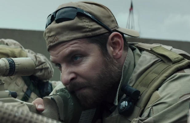 american-sniper-bradley-cooper-trailer-2014